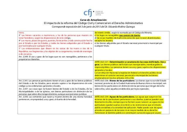 Bienes Y Contratos En Derecho Cuadro Comparativo ~ dragtime for