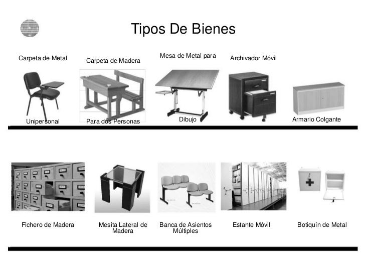 20 ejemplos de bienes muebles ~ dragtime for . - Bienes Inmuebles Dibujos