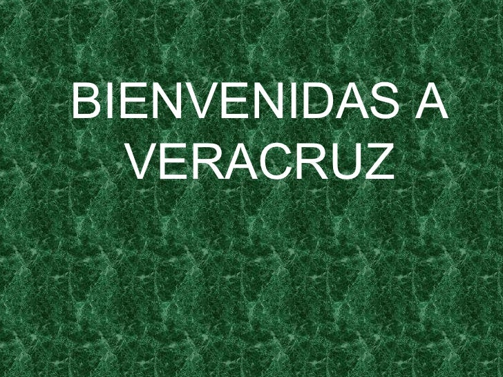 Bienvenidasaveracruz2