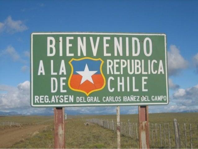 Bienvenido to the #Edcamp Chile Story!