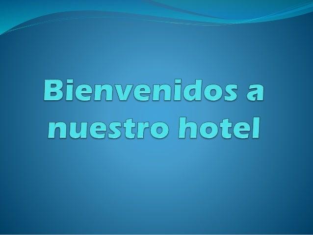 Hotel Alcaicería ****  Nuestro hotel está ubicado  en pleno centro de la ciudad, a 5 minutos de la zona financiera y de c...