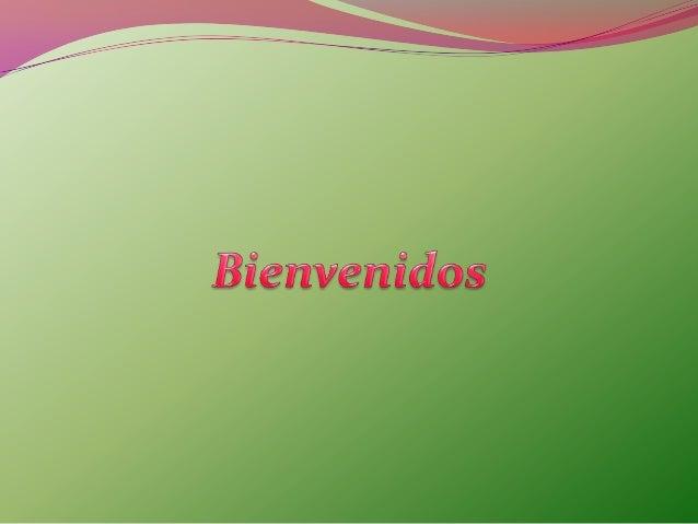 República Bolivariana de VenezuelaUniversidad Pedagógica Experimental LibertadorInstituto Pedagógico Luis Beltrán Prieto F...