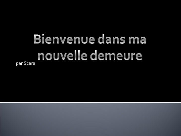 par Scara