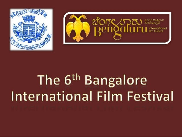 The BIFFES World Cinema Quiz RULES 50 questions All written Stars break ties