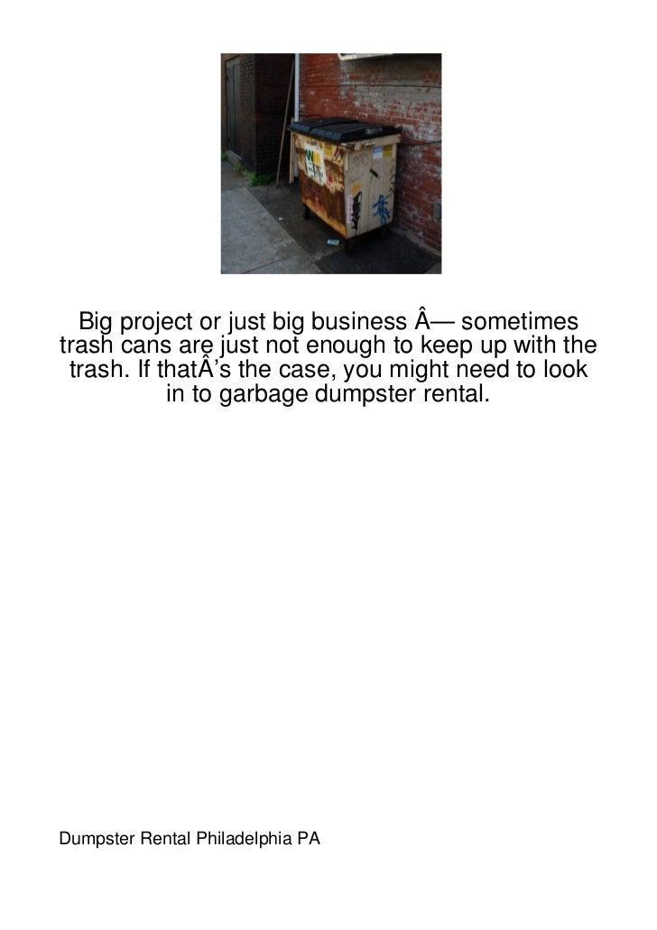 Big-Project-Or-Just-Big-Business--Ù-Sometimes-Tras28