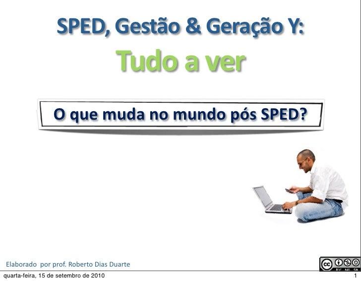 Slides da Palestra na Associação Comercial de São Luis/MA