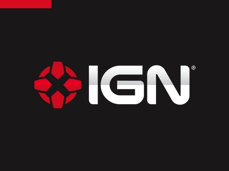 BigCo. Lessons Learned at IGN