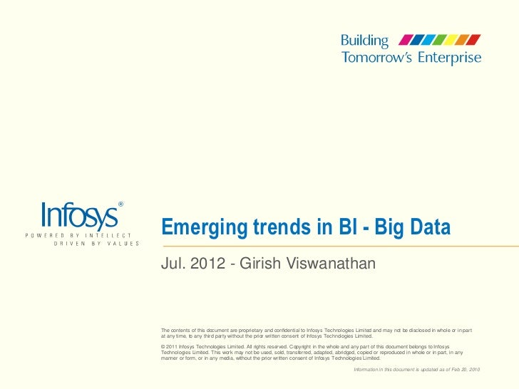 Big datahttps://www.slideshare.net/deepusnath/big-data-13935014/edit?src=slideview#slideshow_edit_form