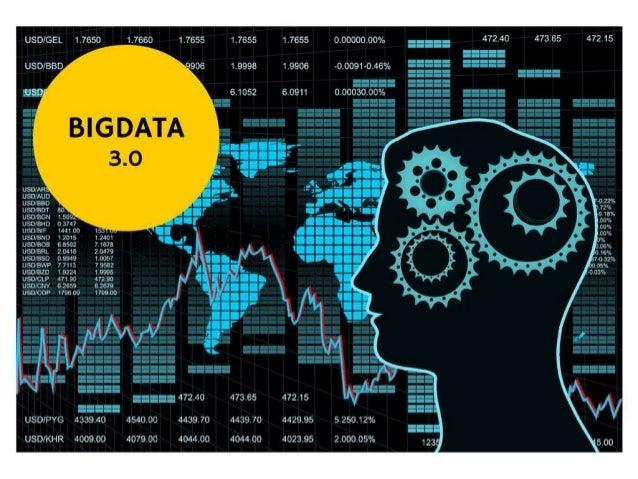 Big data 30