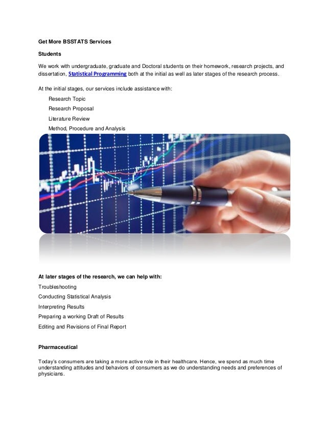 Business plan for driving school pdf picture 4