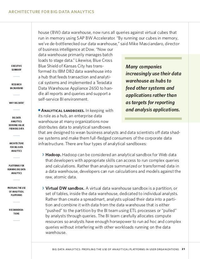 environmental analysis of target corporation essay