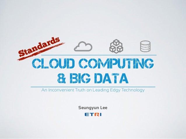 cloud computing data mining research