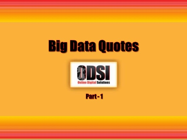 What Gets Measured, Gets Managed Peter Drucker