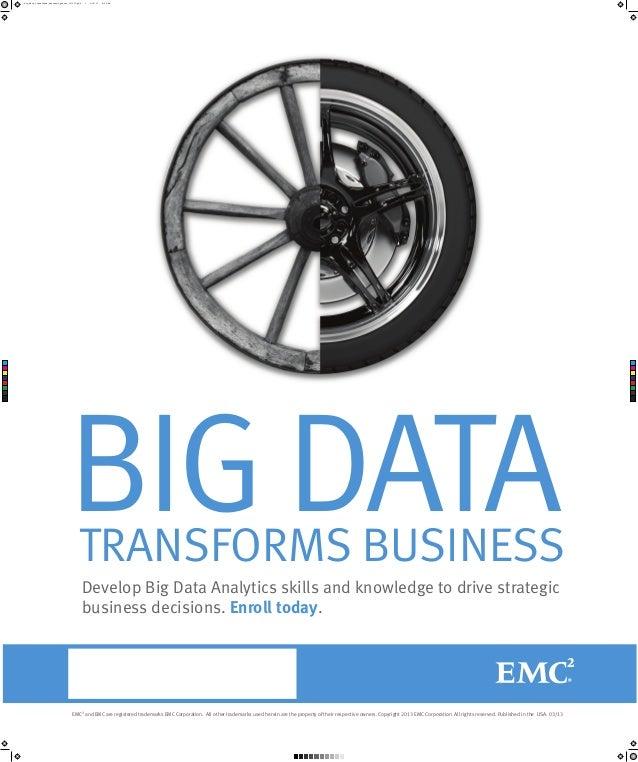 Big data transforms_business_poster_031213 - copy