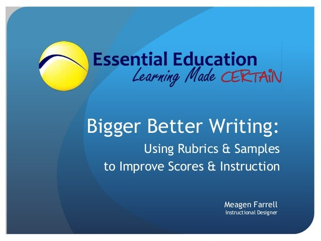 better writing Learn about composition, style, common errors, and proofreading, so that you can become a better writer.
