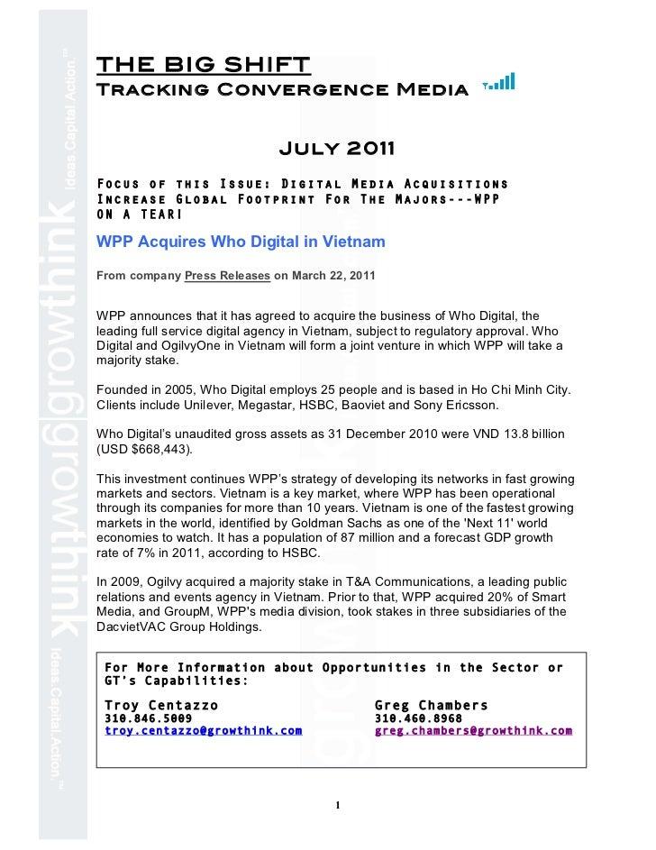 Big.Shift.Snapshot.July.2011
