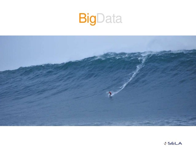 Big time: Introducing Hadoop on Azure