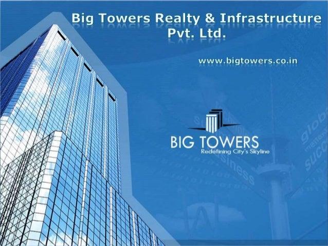 Best Real Estate Company In Delhi NCR Gurgaon