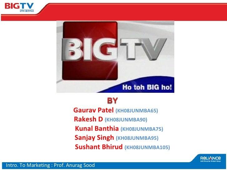 Gaurav Patel  (KH08JUNMBA65) Rakesh D  (KH08JUNMBA90) Kunal Banthia  (KH08JUNMBA75) Sanjay Singh  (KH08JUNMBA95) Sushant B...
