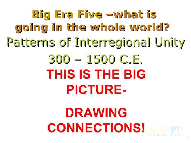 Big unit 5 patterns of inter-regional_unity_300-1500
