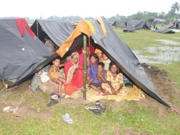 Bihar Flood Pictures