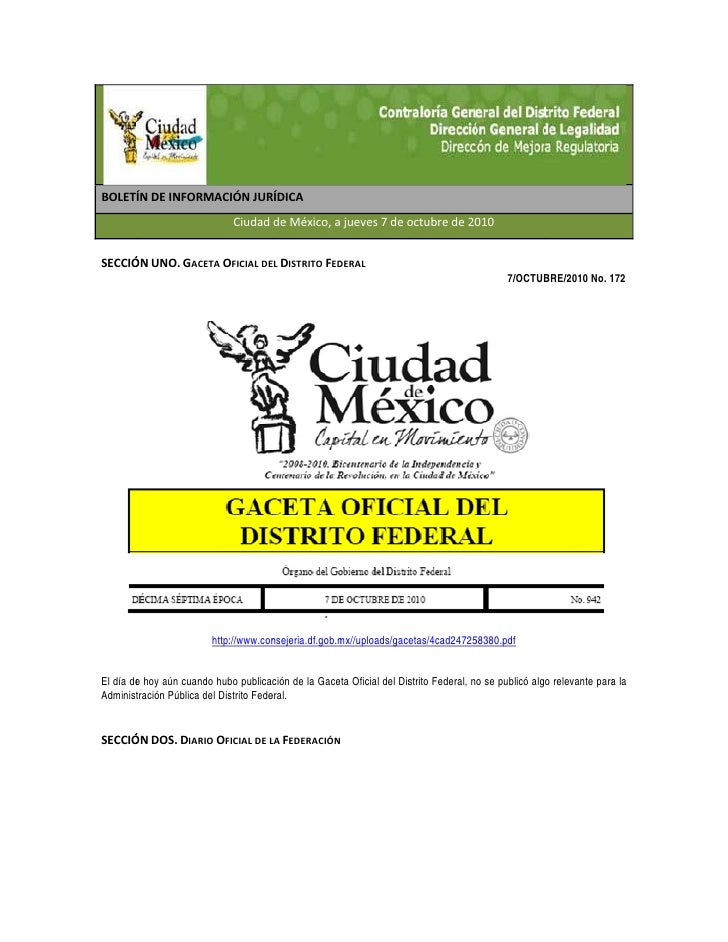 BOLETÍNDEINFORM                 MACIÓNJUR                          RÍDICA                              CiudaddeMéxi...