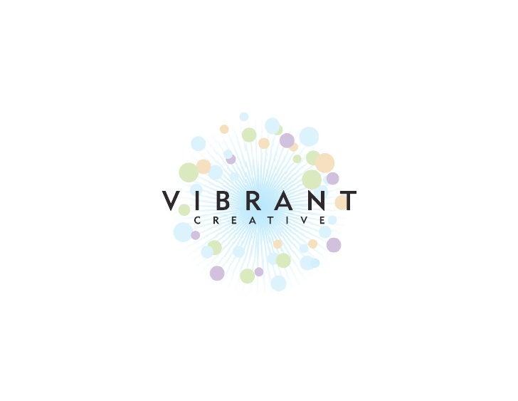 "Vibrant Creative: PROGRAM B: ""So you have a facebook account - now what?"" - Advanced Social Media Strategy & Tactics"