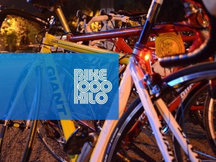 Bike1000km