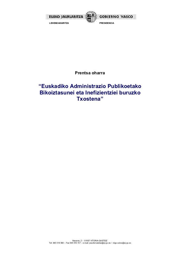 Bikoiztasunei eta inefizientziei buruzko txostena.pdf