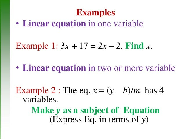 complex numbers examples problems pdf