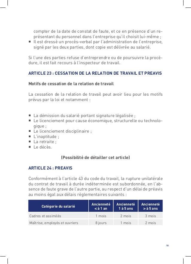 Compte rendu du conseil des ministres du 4 mars 2015 Brèves TAHITI INFOS,