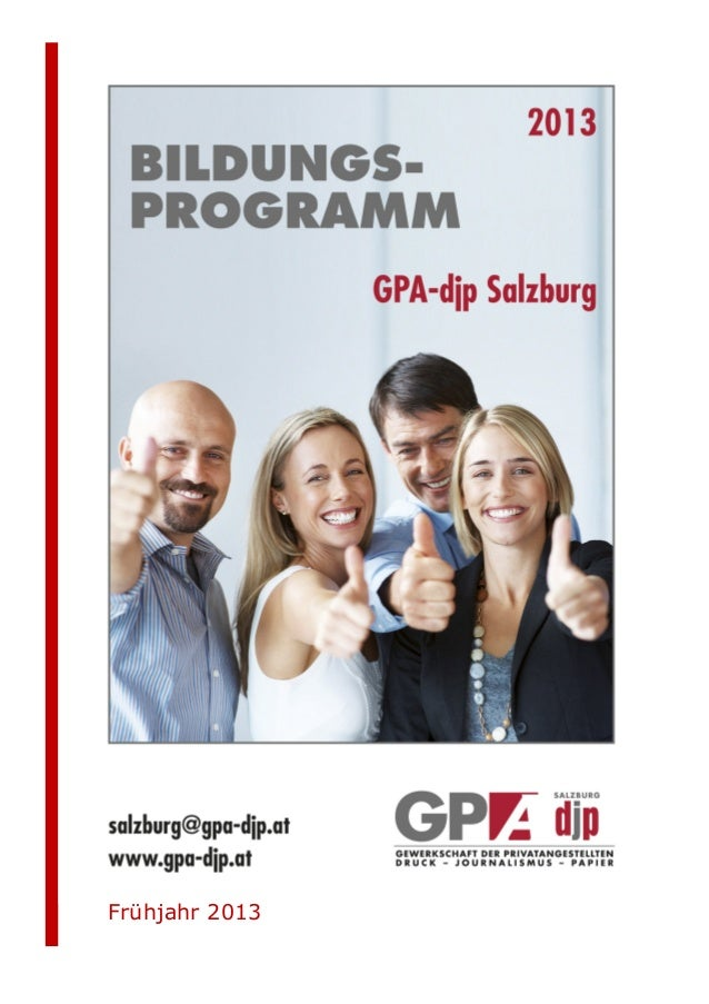 Bildungsprogramm 2013-pdf-130111020203-phpapp02 kopie