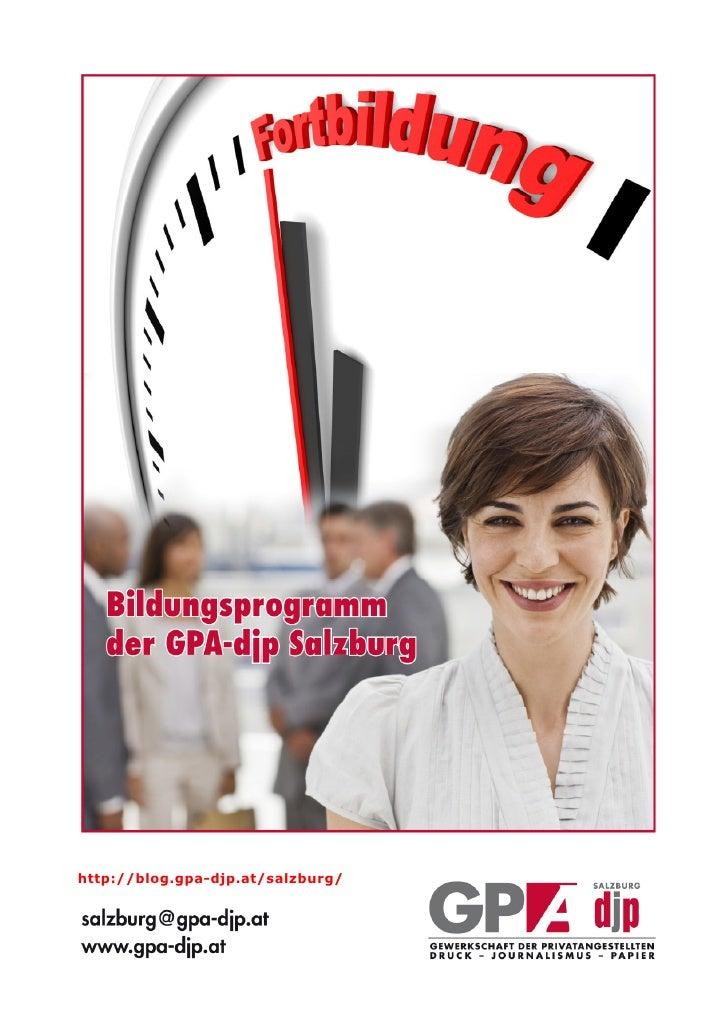 http://blog.gpa-djp.at/salzburg/