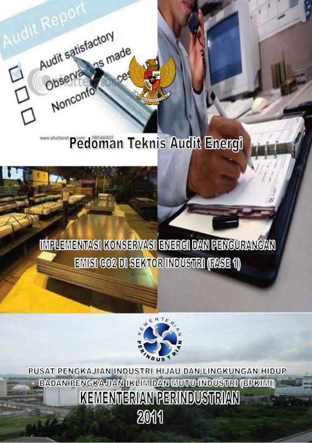 KEMENTERIAN PERINDUSTRIAN       Jln. Jenderal Gatot Subroto Kav 52-53,   Telp/fax: 021 - 5252746, Jakarta Selatan 12950   ...