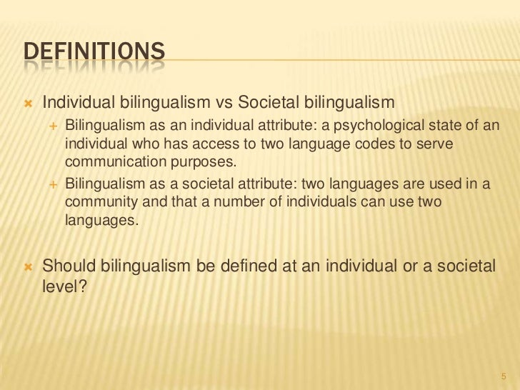 definition history and types of bilingual History of bilingual education in america historical timeline of bilingual education in america 1700 timeline reference.
