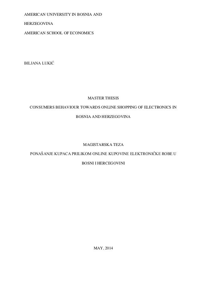 Analysis Essay On Sweat By Zora Neale Hurston