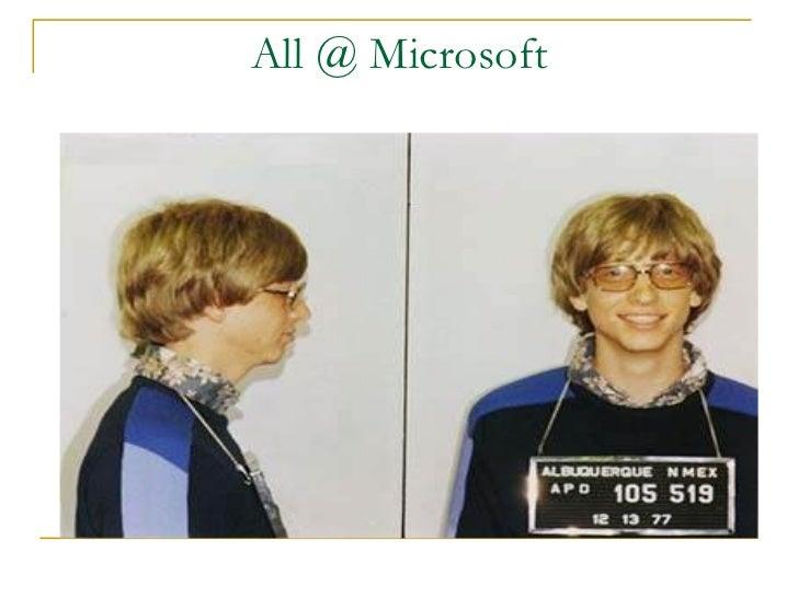 bill Gates_microsoft