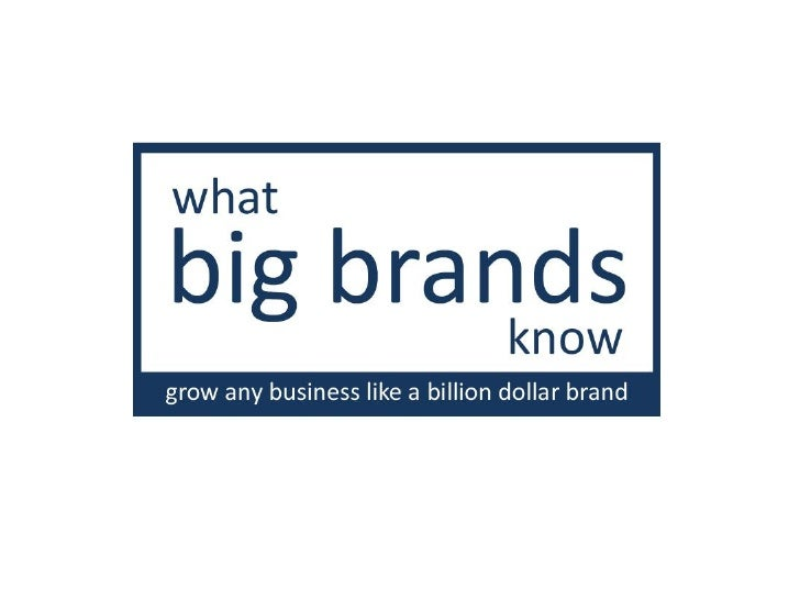 • WHAT BUSINESS ARE YOU IN                 ?  • WHO ARE YOUR CUSTOMERS                   ? • WHY ARE YOU BETTER THAN      ...