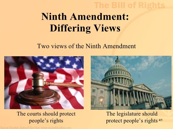 an analysis of the topic of the second amendment A critical guide to the second amendment for analysis, the questions model give the opening clause of the second amendment that, however, is a topic for.