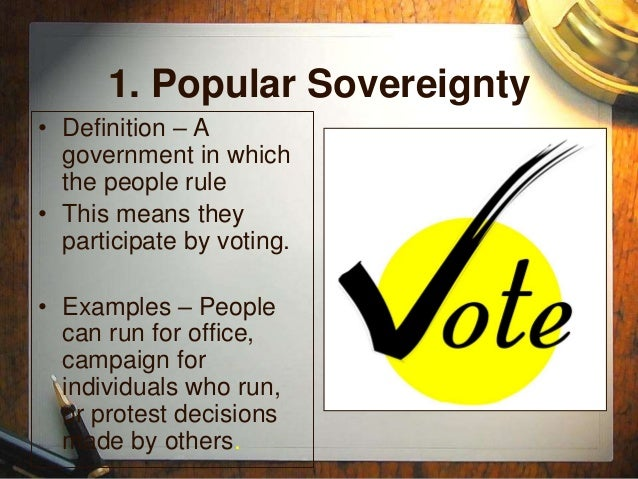 """a definition of sovereignty The term """"sovereignty"""" has been derived from the latin word """"superanus"""" which means supreme or paramount although the term """"sovereignty"""" is modern yet the idea of """"sovereignty"""" goes back to aristotle who spoke of the """"supreme power of the state."""
