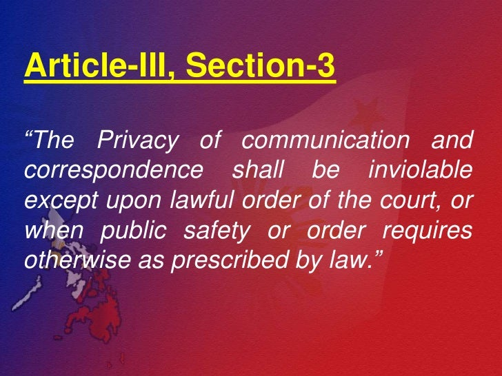 article 3 section 3 of the Section 3 treason against the united states, shall consist only in levying war against them, or in adhering to their enemies, giving them aid and comfort no person shall be convicted of treason unless on the testimony of two witnesses to the same overt act, or on confession in open court.