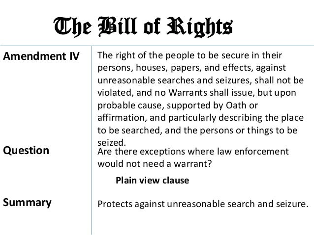 analysis of the 1st and 2nd amendments First amendment activities congress shall make no law respecting an establishment of religion, or prohibiting the free exercise thereof or abridging the freedom of speech, or of the press, or the right of the people peaceably to assemble, and to petition the government for redress of grievances.