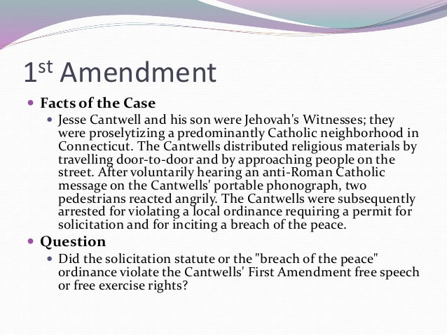 a discussion on the protection of people provided by the fourth amendment Amendment ivthe right of the people to be secure in their persons, houses, papers, and effects, against unreasonable searches and seizures fourth amendment.