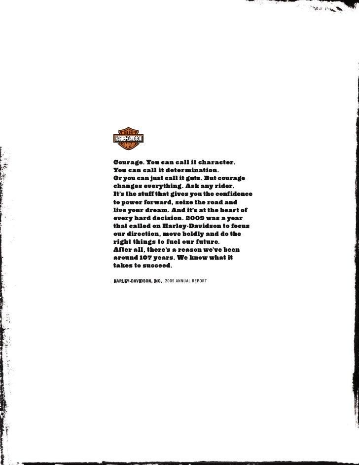 Bill Stankiewicz Copy Hd Annual2009