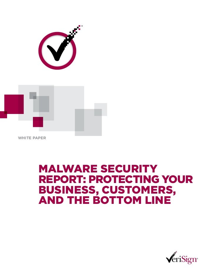 Bill Stankiewicz June Copy Malware Security Report