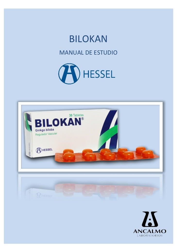 Manual de Estudio Bilokan, Nuestro Cerebro y su Importancia.