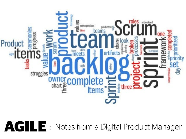 Agile: benefits and challenges (J Wickremasinghe)