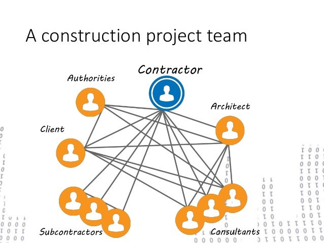 Construction education master thesis