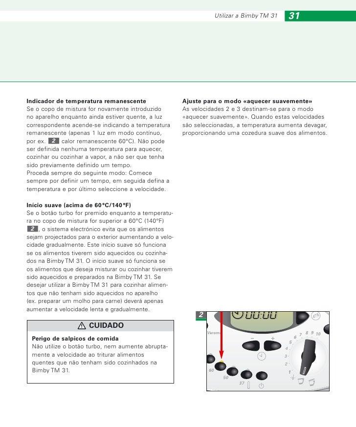 vorwerk vacuum cleaner instruction manual