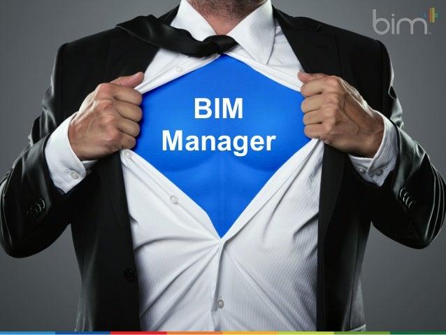 http://image.slidesharecdn.com/bimkeycustomerslides-140830115611-phpapp02/95/bim-presentation-bim-manager-3-638.jpg?cb=1409399812